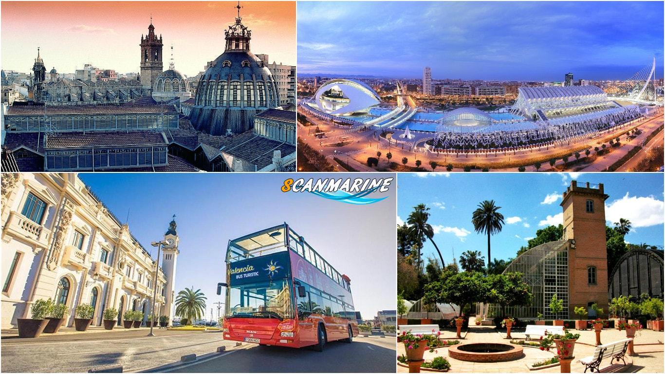 Хороший туризм от CofranceSARL